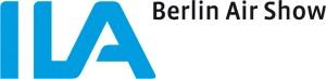 Bild_ILA_Logo