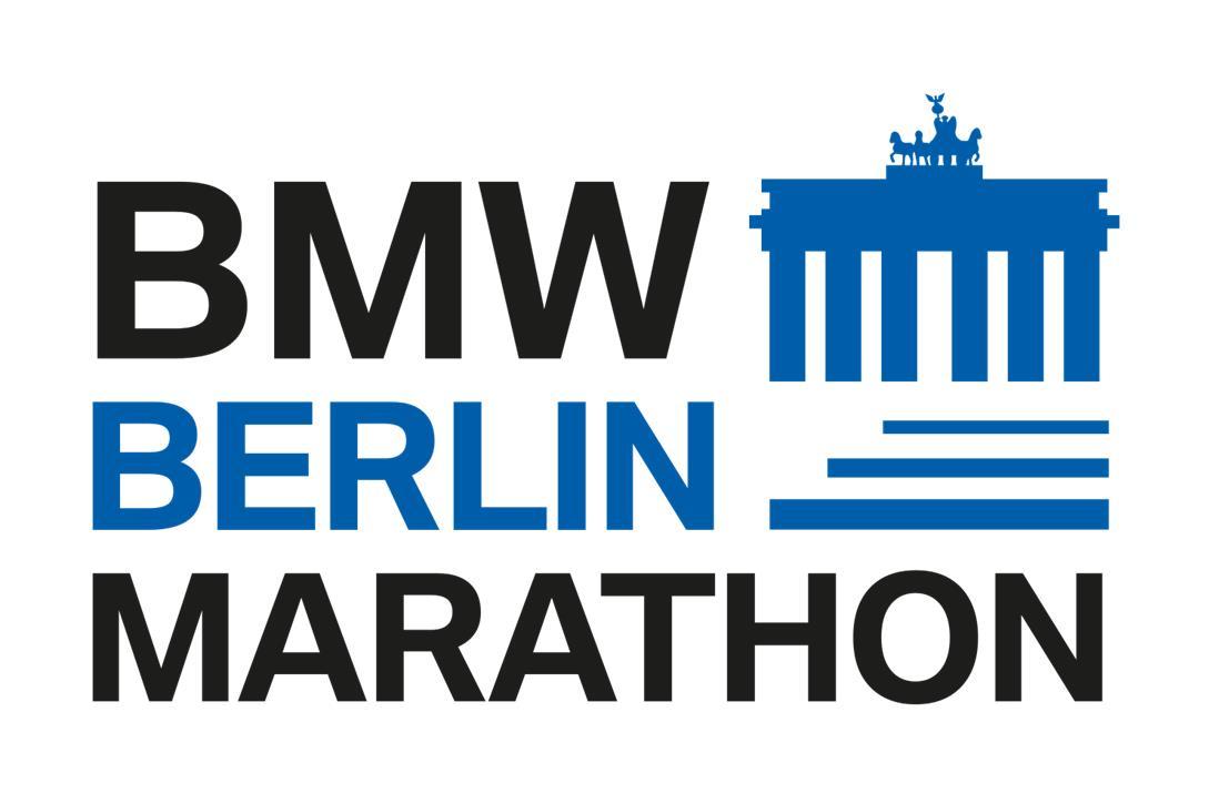 berlin-marathon-logo