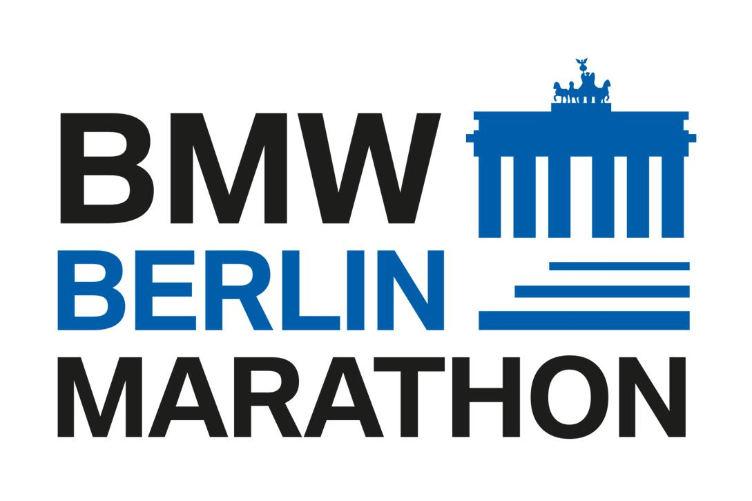45. BERLIN-MARATHON 2018 - Pension Prenzlberg
